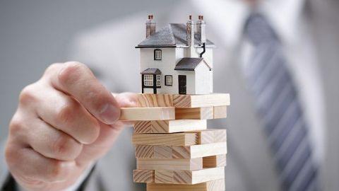 ¿Por qué es importante asegurar tu casa contra sismos?
