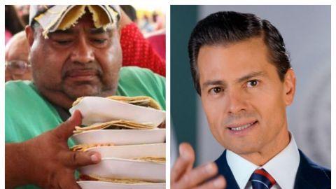 Fracasó cruzada de Peña contra la obesidad: Ssa