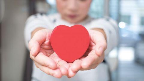A 56 años de primer trasplante, IMSS llama a decir sí a la donación