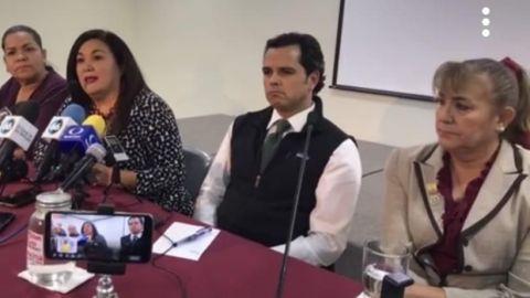 Será el 13 de Octubre Consulta Ciudadana : Costará 200 mil pesos