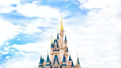 Disney ya no quiere niñas o mujeres débiles en las pantallas