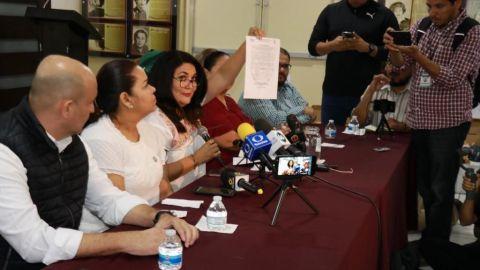 53,419 Bajacalifornianos salieron a votar en Consulta Ciudadana