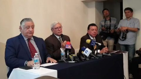 Consecuencias terribles un gobierno de dos años: Bonilla