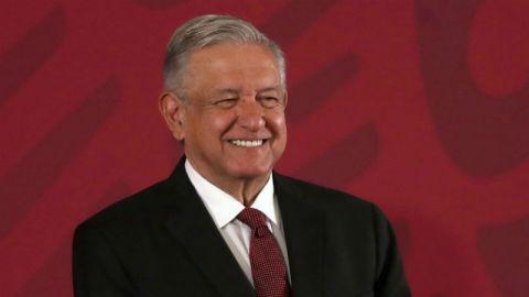 Gabinete de seguridad no ocultará nada sobre Culiacán: AMLO