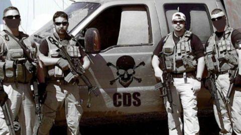 """Respalda AMLO decisión de liberar al hijo de """"El Chapo"""""""