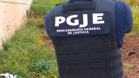 #VIDEO: De día agentes ministeriales, de noche delincuentes