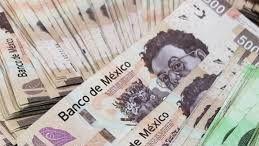 """PAN pide a AMLO terminar con """"ahogo financiero"""" a los municipios"""