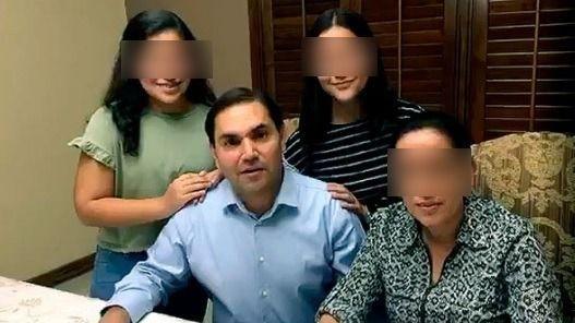 Ya fue liberado el doctor David Méndez, en Mexicali - Cadena Noticias