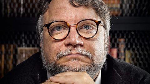 Del Toro envía mensaje tras fallecimiento de Jorge Vergara