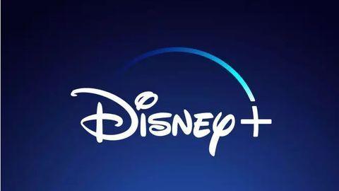 Disney tendría que llegar más bajo que Netflix aunque después suba sus precios.