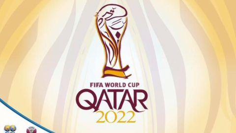 Qatar fleta cruceros para alojamiento en Mundial de 2022