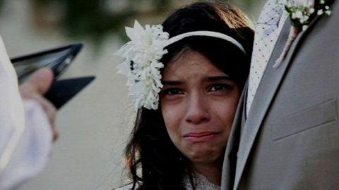 SCJN avala prohibición para que menores contraigan matrimonio
