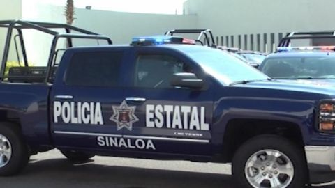 Cuatro jóvenes asesinados en menos de 20 horas en Sinaloa