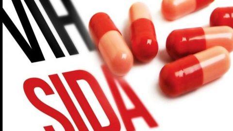 Realizan programa para la concientización del VIH SIDA