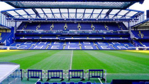 Chelsea podrá fichar en enero; TAS reduce a mitad la sanción