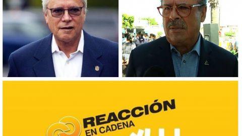 Reacción en Cadena: Gobernador Jaime Bonilla advierte a empresa UPS