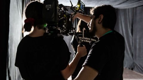 Guillermo del Toro anuncia la Beca Jenkins-Del Toro 2020