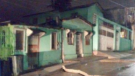 Habrá más daños en viviendas de la Sánchez Taboada: Ruíz Uribe