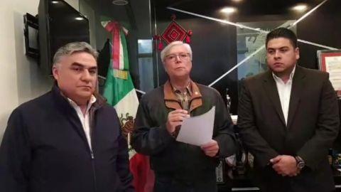 Comenzará demolición de viviendas en Sánchez Taboada: JBV