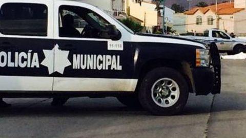 Tijuana registra 10 homicidios en un sólo día