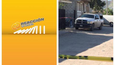 Reacción en Cadena: Siguen asesinando en Tijuana