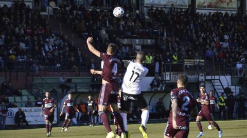 Néstor Araujo se lesiona en triunfo del Celta en la Copa del Rey