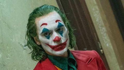 ''Joker'' domina nominaciones al Oscar 2020 y memes en redes