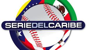 Organizadores: Serie del Caribe en San Juan sigue en pie