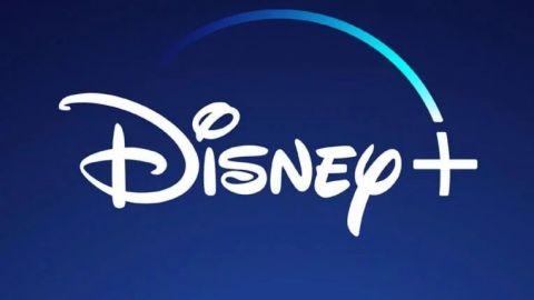 Disney+ es la aplicación más descargada en EE.UU. con 30 millones de compras