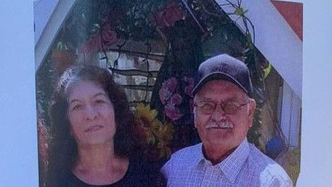 Los testigos hunden a Santiago, vinculado a proceso por asesinato de sus suegros