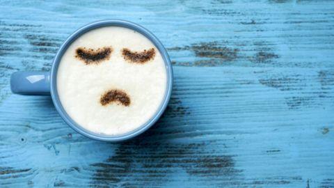 Blue Monday el día más deprimente del año