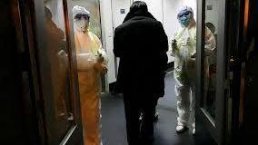 Ssa de Jalisco da seguimiento a posibles casos de coronavirus
