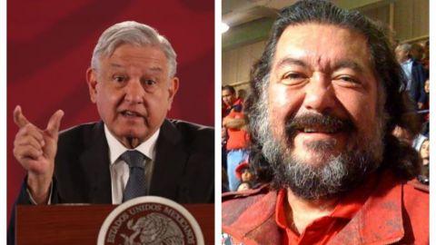 Gobierno de López Obrador beneficia a casinos de Jorge Hank Rhon