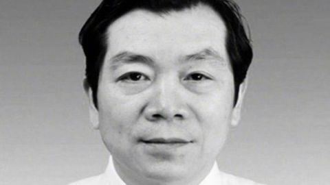 Fallece el primer médico por coronavirus en China