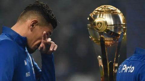 Al Porto se le resiste la Copa de la Liga y cae ante el Braga