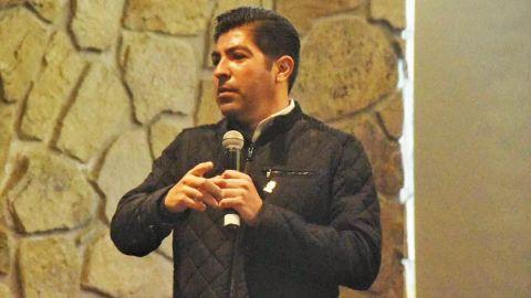 Promoverán fideicomiso para el Valle de Guadalupe