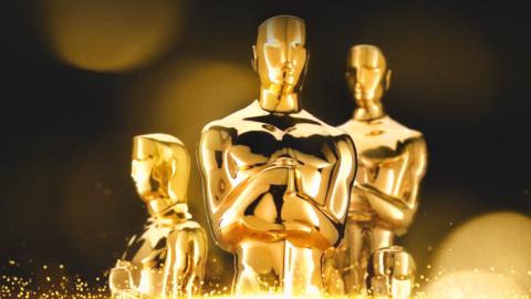 Los Óscar cierran hoy su votación después de una pequeña polémica en Twitter