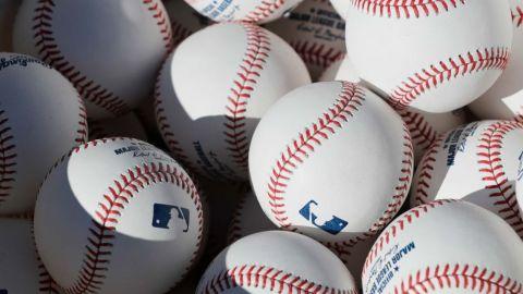 MLB anuncia los cambios de reglas para el 2020