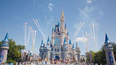 Falso, Querétaro no será sede de Disney: gobernador