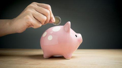 Financieras de ahorro abusan de las clases más humildes