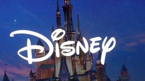 Disney le entra al futbol