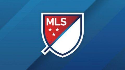MLS publica un nuevo Código de Conducta para los Aficionados