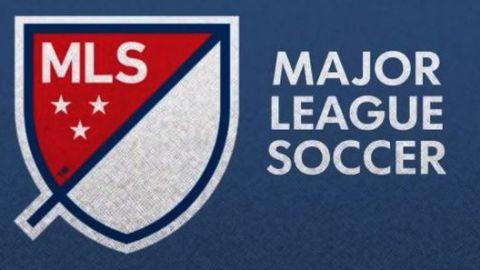En 2020 MLS podrá verse en más de 190 países y territorios de todo el mundo