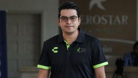 La Asociación de futbolistas revela conflicto con Liga MX y FMF