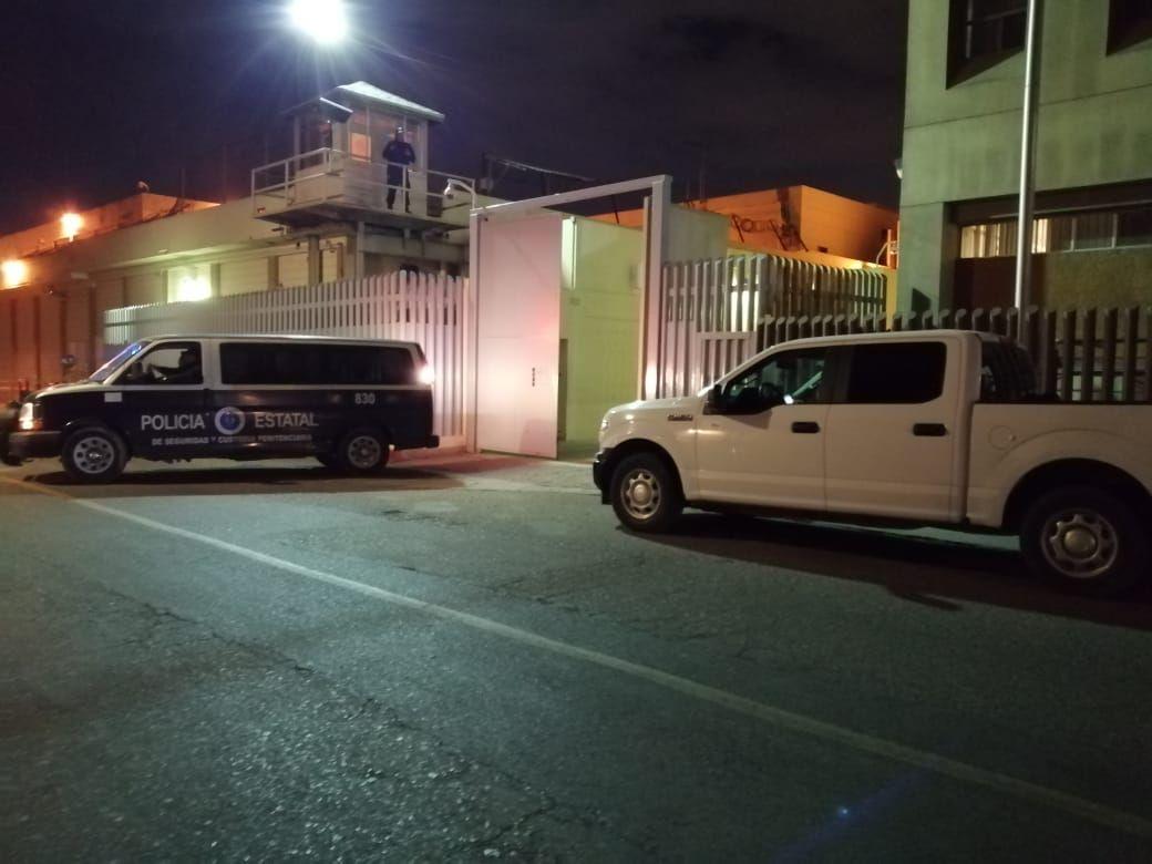 Feminicida acude al funeral de su víctima en Tijuana