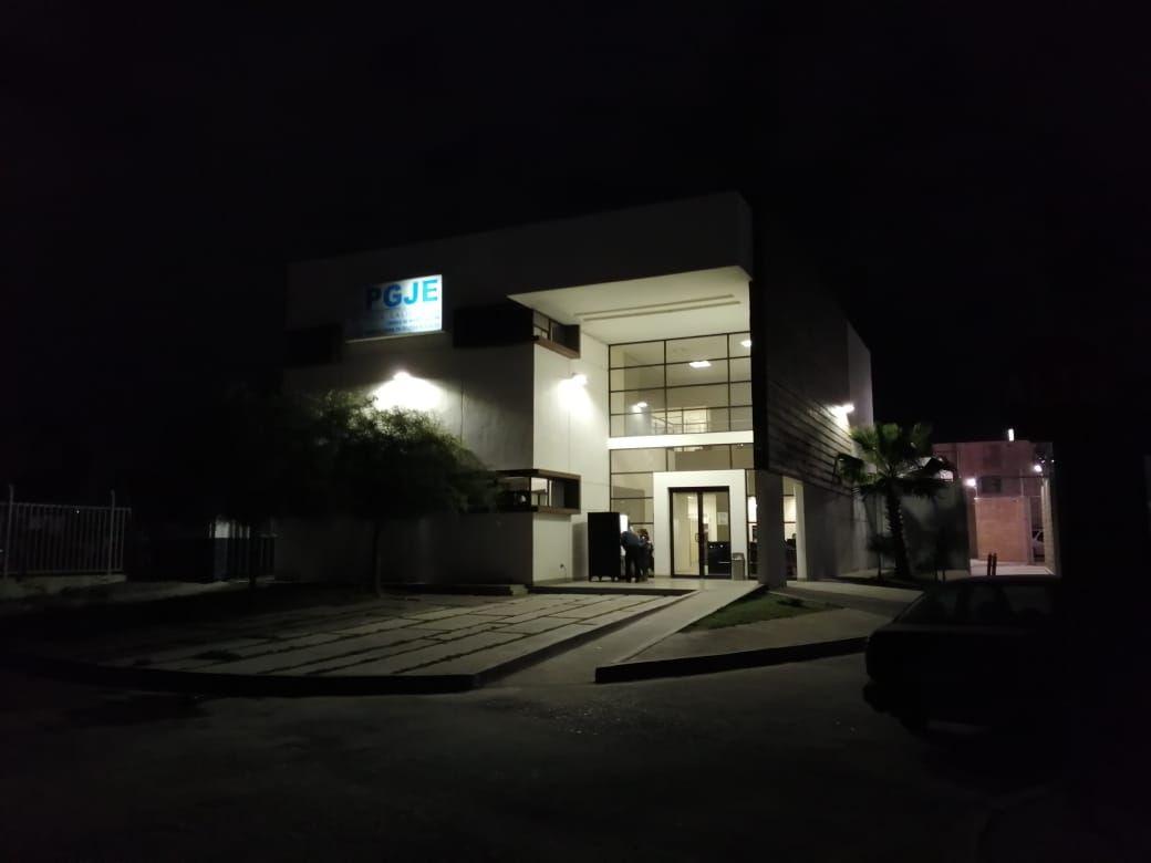 Acosador de Marbella, la hackeó, asesinó y fue a su funeral
