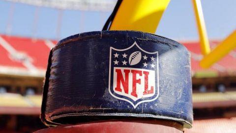 Liderazgo de jugadores de la NFL dividido en opiniones