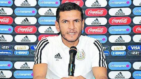 México lanza sus 50 mejores cartas para el preolímpico de Concacaf