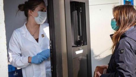 La OMS eleva a 85.403 el total de casos confirmados de COVID-19 en el mundo
