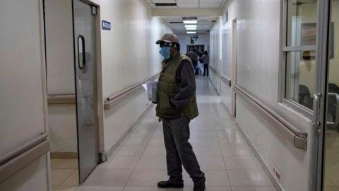 Reportan dos casos sospechosos de coronavirus en Yucatán